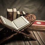 The Importance Of Learning Arabic In Understanding The Holy Quran