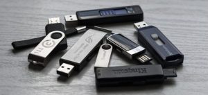 How To Fix USB Drive In Windows 10