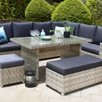Things To Know Before Buying A Set Of Wicker Furniture For Your Patio