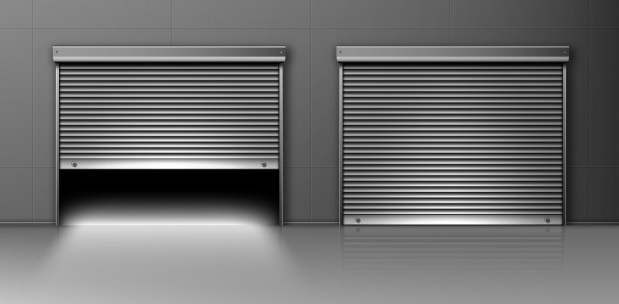 Choices Of Outdoor Shutter
