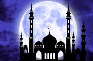 Best Eid Mubarak 2021 Wishes