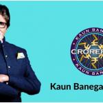 Win Upto 7 Crore with KBC Sim Card Lucky Draw 2021