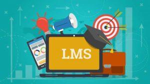 LMS Digital Training Programs