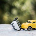 A Quick Look into a Treatment for Car Crash Survivors