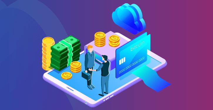 Fintech App Usage