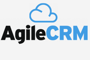 Agile CRM Software 2021