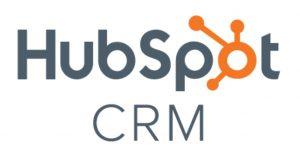 HubSpot Sales Hub CRM Software 2021