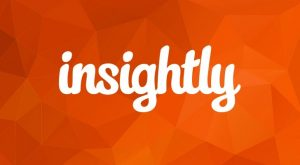 Insightly CRM Softwares