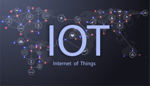 IoT For Dummies 2021