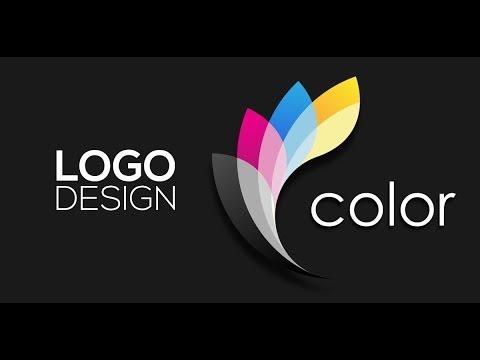 Best Logo Design Color
