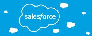 Salesforce Best CRM Software 2021