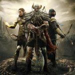 Sip Of Stamina - Elder Scrolls Online