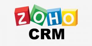Zoho CRM Software 2021