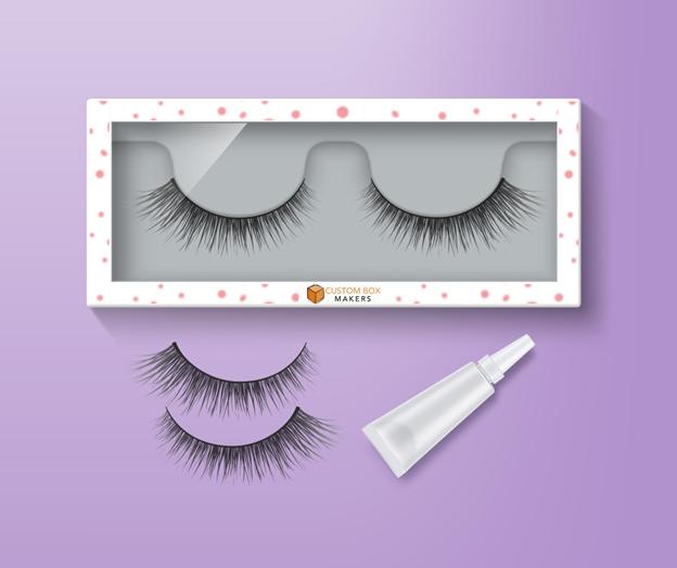 Trendy Eyeliner Boxes