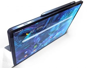 Best Android Tablets 2021