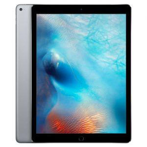 Best Apple iPads 2021