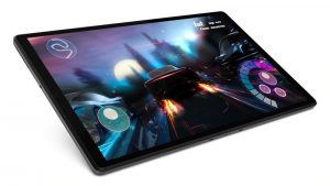 Best Gaming Tablets 2021