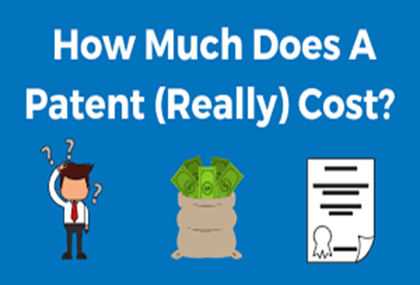 Best Patent Search Cost