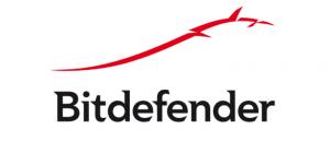 Bitdefender Best Antivirus 2021