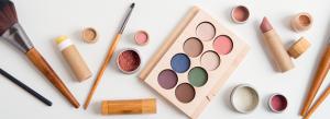 Choosing Cosmetic Packaging at Wholesale