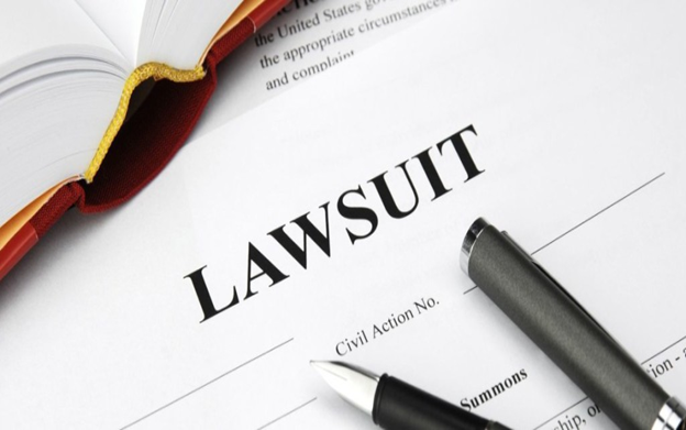 Class Action Lawsuit For Late Payment Of Wages