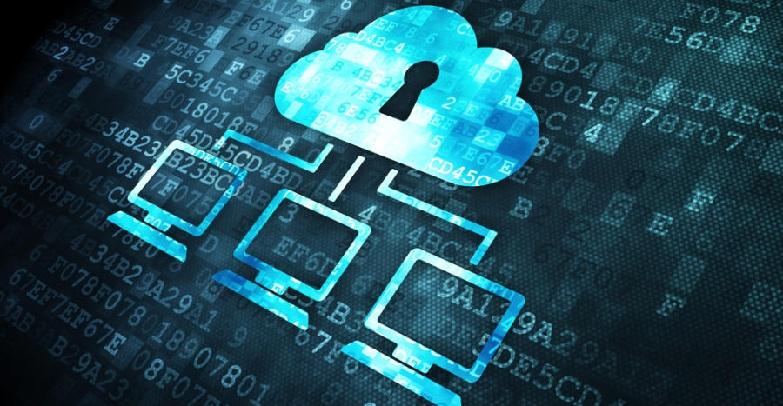 Cloud Virtual Desktop