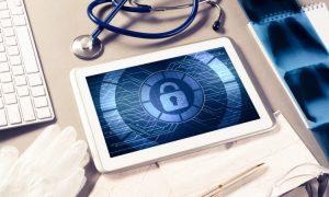 Healthcare Cyber-Attacks