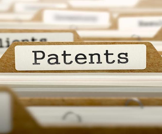 Effective Patent Translations