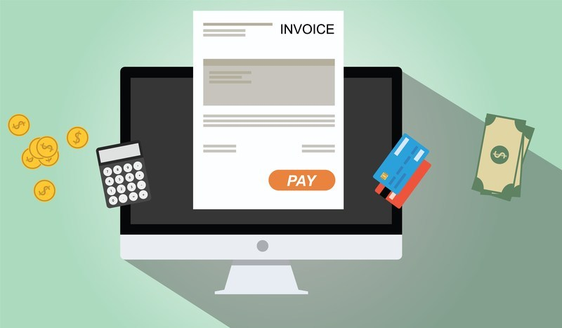 INVOICING AND BILLING SOFTWARE
