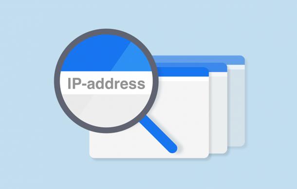 IP Docketing Service