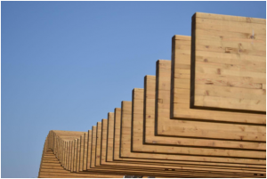 Importance of Plywood