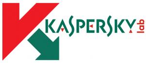 Kaspersky Best Antivirus 2021