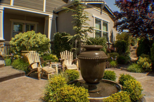 Landscaping Done Right In Sacramento