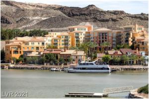Las Vegas new homes for sale