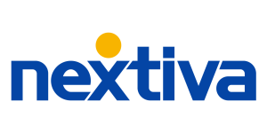 Nextiva - Small Business Phone Services 2021