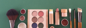 Printing Cosmetic Packaging Wholesale