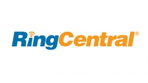 RingCentral - Small Business Phone Services 2021