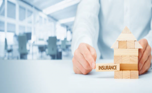 Top Insurance Brokers In India
