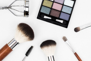 False Cosmetic Advertising Misled