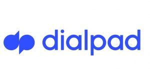 Dialpad Small Business Phone Services 2021