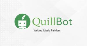 Alternate Paraphrasing Tools ToQuillbot