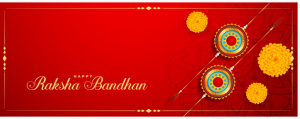 Special And Trending Rakhis For Brother