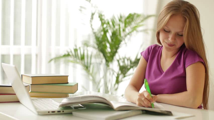 Assignment Help For Students