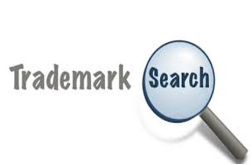 Best Trademark Search USA Company