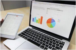 Dubai's Best Digital Marketing Agency