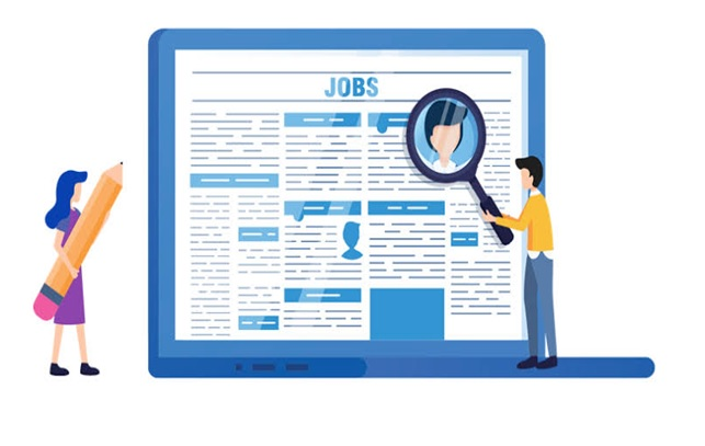 Pre-Employment Testing For Job