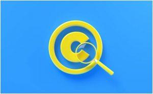 US Design Patent Search