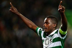 William-Carvalho-Sporting-captain