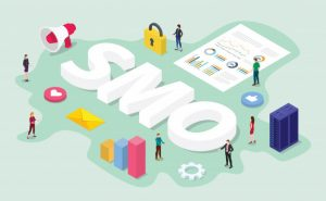 There are many SMO Service India digital marketing agencies that can help your business. There are many tools that can help online businesses succeed in their fields.