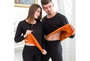 Innerwear clothing